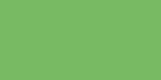 Skogsro logotyp
